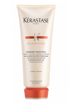 KerastaseNutritiveFondantMagistral200ml-20