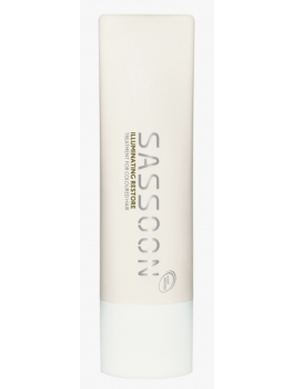 SassoonIlluminatingRestore170ml-20