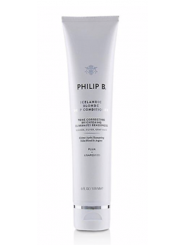 PhilipBIcelandicBlondeConditioner178ml-20