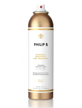 Philip B Everyday Beautiful Dry Conditioner 260ml-20