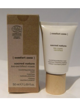 Comfort Zone Sacred Natura Mask 50ml-20