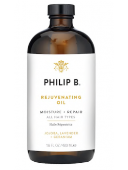 PhilipBRejuvenatingOil480ml-20