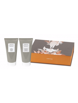 Comfort Zone Tranquility Gaveæske 200ml Shower Cream + 200ml Bodylotion-20