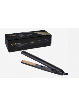 GHD Gold collection V styler NY UDGAVE-20