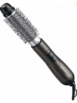 BABYLISS PRO AIRSTYLER-20