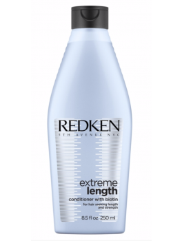 REDKENEXTREMELENGTHCONDITIONER250ML-20