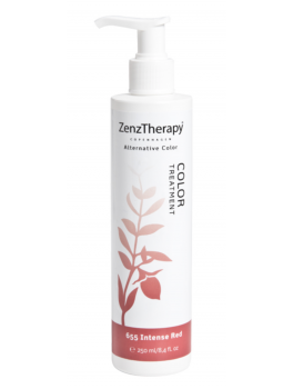 ZENZ THERAPY 655 INTENSE RED 250ML-20