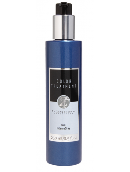 ZENZ THERAPY 1011 INTENSE GRAY 250ML NY UDGAVE-20