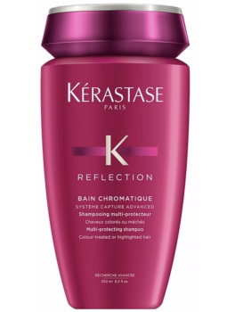 KERASTASEREFLECTIONBAINCHROMATIQUE250ML-20