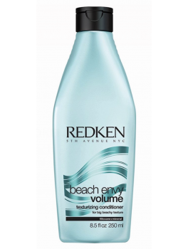 BEACHENVYVOLUMECONDITIONER250ML-20