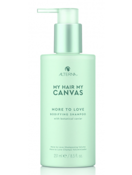 AlternaCanvasMoreToLoveBodifyingShampoo251ml-20