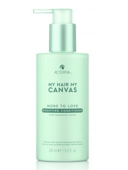 AlternaCanvasMoreToLoveBodifyingConditioner251ml-20