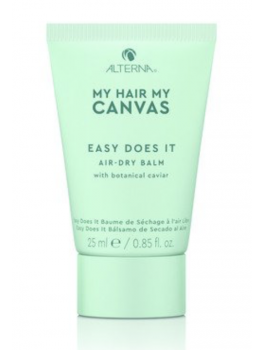 AlternaCanvasEasyDoesItAirDryBalm25ml-20