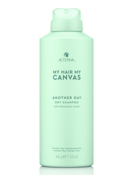 Alterna Canvas Another Day Dry Shampoo 142 g-20