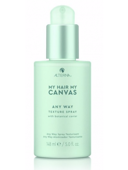 AlternaCanvasAnyWayTextureSpray25ml-20