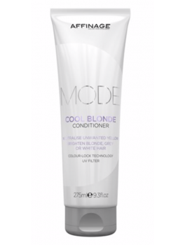 COOLBLONDECONDITIONER250MLNYHED-20