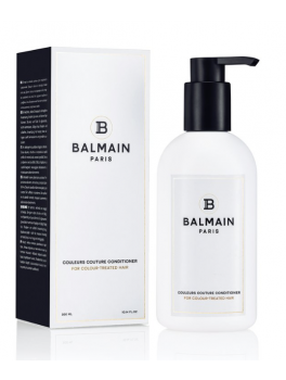 BALMAINCOULEURSCOUTURECONDITIONER300MLNYHED-20