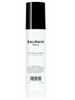 BalmainStylingGelStrong100ml-20