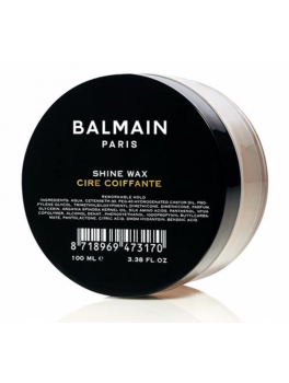 BalmainShineWax100ml-20