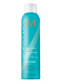 MOROCCANOILDRYTEXTURESPRAY205ML-20