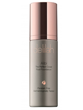 DELILAHALIBICOVERFOUNDATIONLILY30ML-20