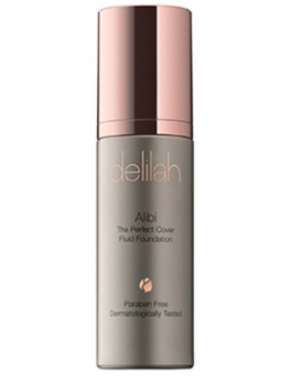 DELILAHALIBICOVERFOUNDATIONBLOOM30ML-20