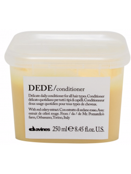 DavinesDEDEConditioner250ml-20