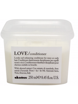 DavinesLoveCurlConditioner250ml-20
