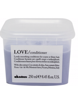DAVINESESSLOVESMOOTHINGCONDITIONER250ML-20