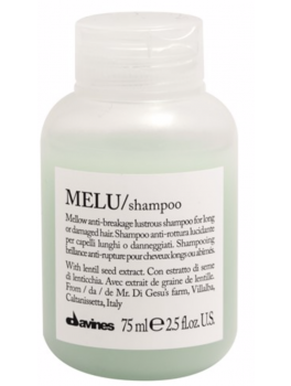 DAVINESESSMELUSHAMPOO75ML-20