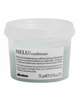 DAVINESESSMELUCONDITIONER75ML-20