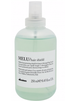 DAVINESMELUHAIRSHIELD250ML-20