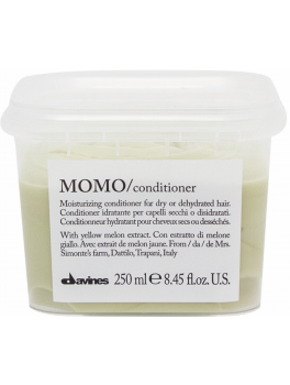 DavinesMomoCondtioner250ml-20