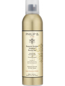 PhilipBRussianAmberImperialRootsUp260ml-20