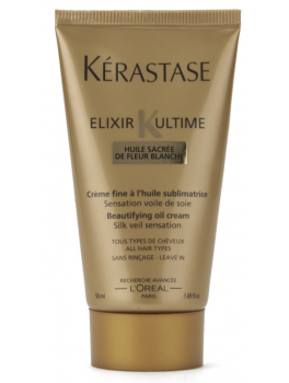 KrastaseElixirUltimeCremeFine50ml-20
