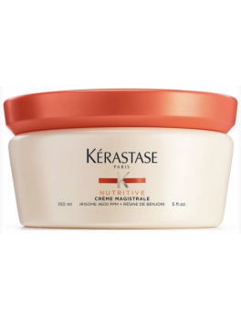 KrastaseNutritiveCrmeMagistralLeaveIn150ml-20