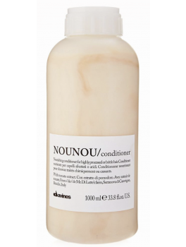 DavinesEssentialNouNouConditioner1000ml-20