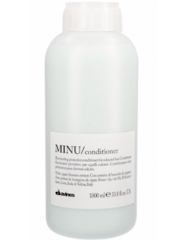 DavinesMINUconditioner1000ml-20
