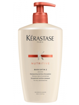 KerastaseNutritiveBainSatin2500ml-20