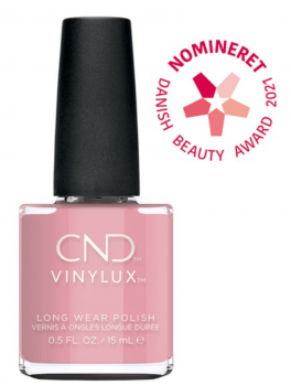 CNDPacificRose358VinyluxNYHED-20