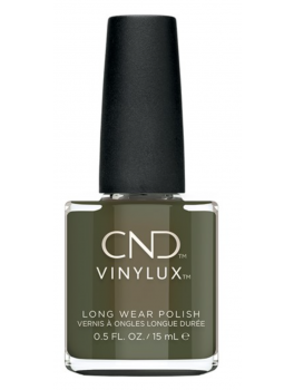 CNDCapGownVinylux326TreasuredMoment-20