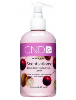 CNDBlackCherryNutmegScentsations245ml-20