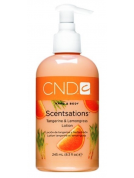 CNDTangerineLemongrassScentsations145ml-20