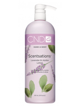 CNDLavenderJojobaScentsations947ml-20