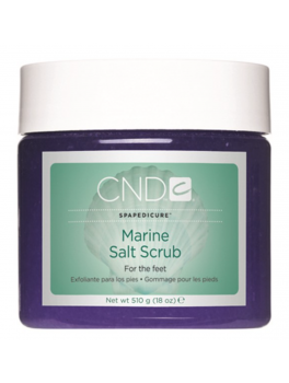 CNDMarineSaltSCRUBSpaPedicure510g-20