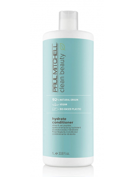 PaulMitchellCleanBeautyHydrateConditioner1000ml-20