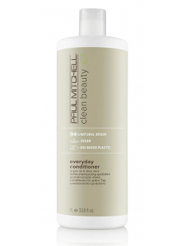 PaulMitchellCleanBeautyEverydayConditioner1000ml-20