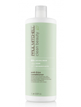 PaulMitchellCleanBeautyAntiFrizzConditioner1000ml-20
