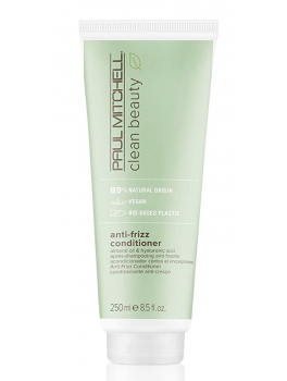 PaulMitchellCleanBeautyAntiFrizzConditioner250ml-20