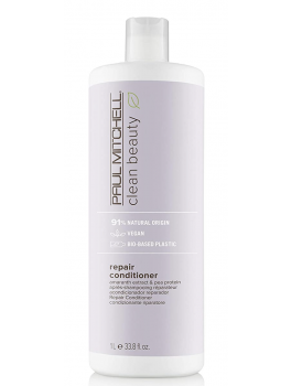 PaulMitchellCleanBeautyRepairConditioner1000ml-20